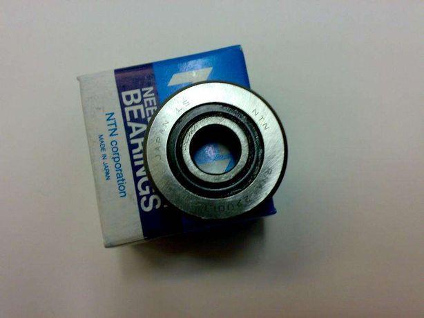 Подшипник NA2200LL Опорный ролик , с внутренним кольцом