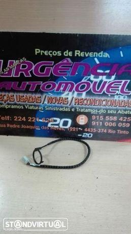 Anel de Leitura - Fiat Bravo / Brava / Marea / Punto