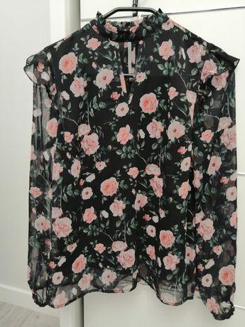 Bluzka Mohito roz. XS