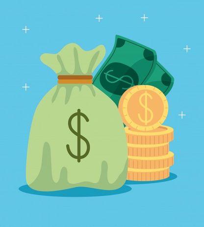 Pożyczka prywatna | kredyt prywatny, dla zadłużonych, z komornikiem