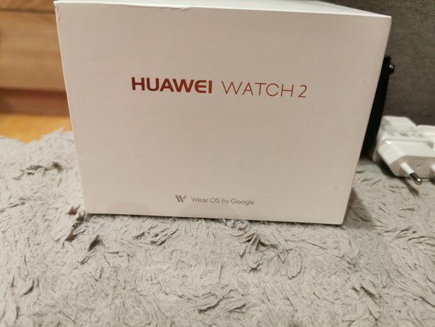 Sprzedam Huawei wocht 2 Sport