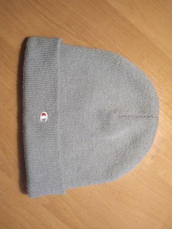 Оригинальная шапка Champion