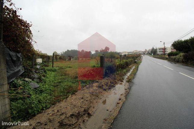 Terreno agrícola em Soutelo, Vila Verde