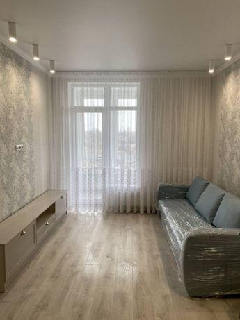 Продам 1 комнатную с ремонтом на Толбухина 50 000у.е.