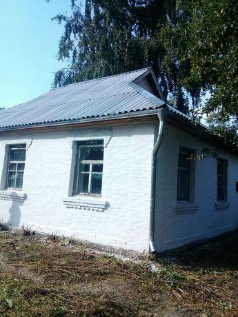 Продаю дом в Киевской обл.