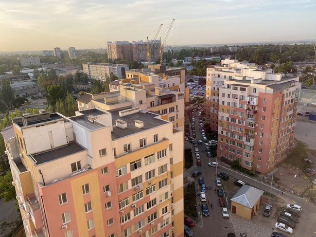 Продам 3-к квартиру ЖК Уютный Грушевского