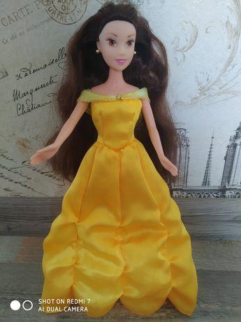 Лялька Mattel Simba