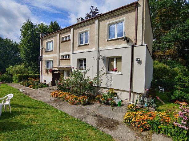 Mieszkanie 3 pokojowe koło Malechowa w cenie kawalerki.