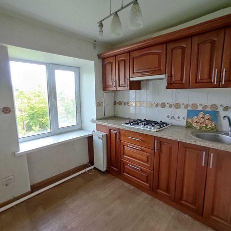 Продам 3 комн. квартиру в Тарановке с хорошим ремонтом