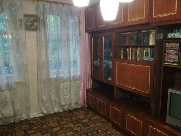 Продажа квартиры 3к на Кондратьева