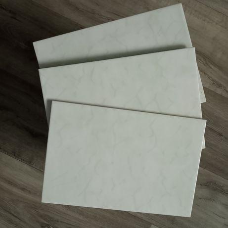 Плитка для стен 200*300 зелёная акварель 24 шт в упаковке