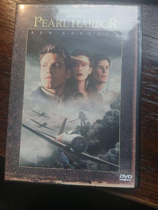 Pearl Harbor na dvd Izabelin - image 1