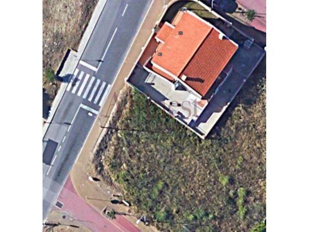 Terreno Urbano Porto Salvo