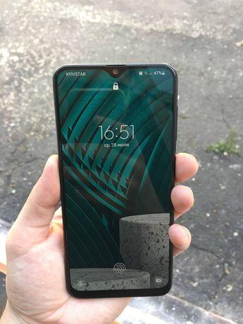 Продам телефон Samsung A30s