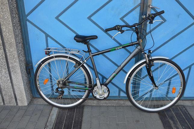 Rower szosowy 28 cali