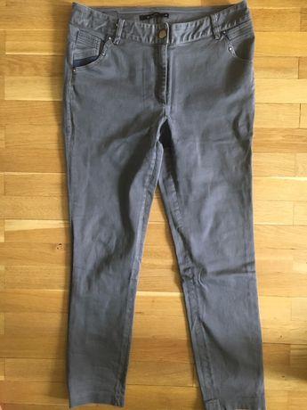 Spodnie monnari rozmiar 38