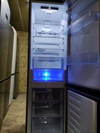 Холодильник новый BEKO