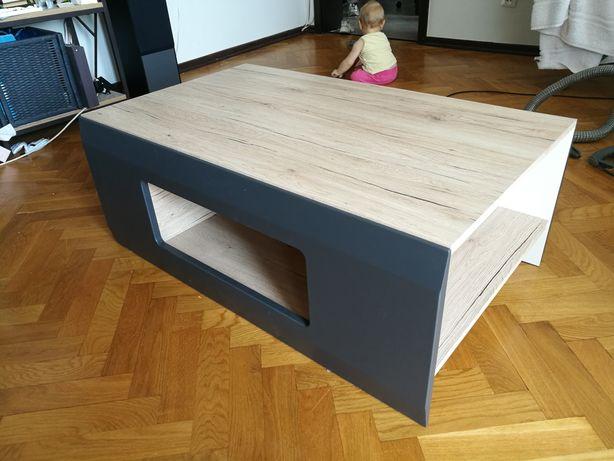 Ława san remo 100x60