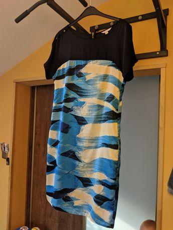 Sukienka ESPRIT 40