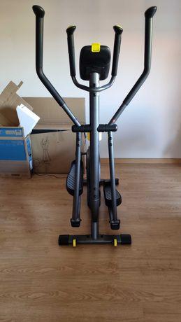 Bicicleta Elíptica EL 500
