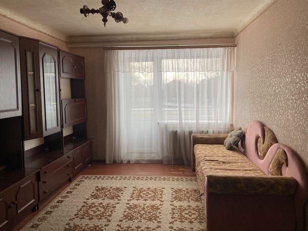 Продажа двухкомнатной квартиры!!!