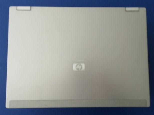 БУ ноутбук от 3000 грн! Гарантия! Отправка без предоплаты.