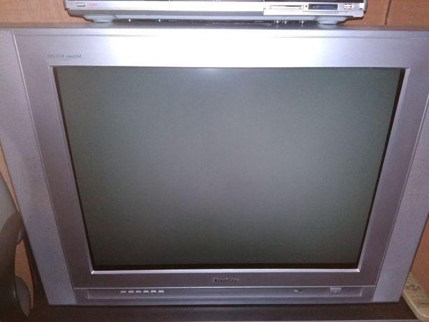 телевизор-еленберг 64
