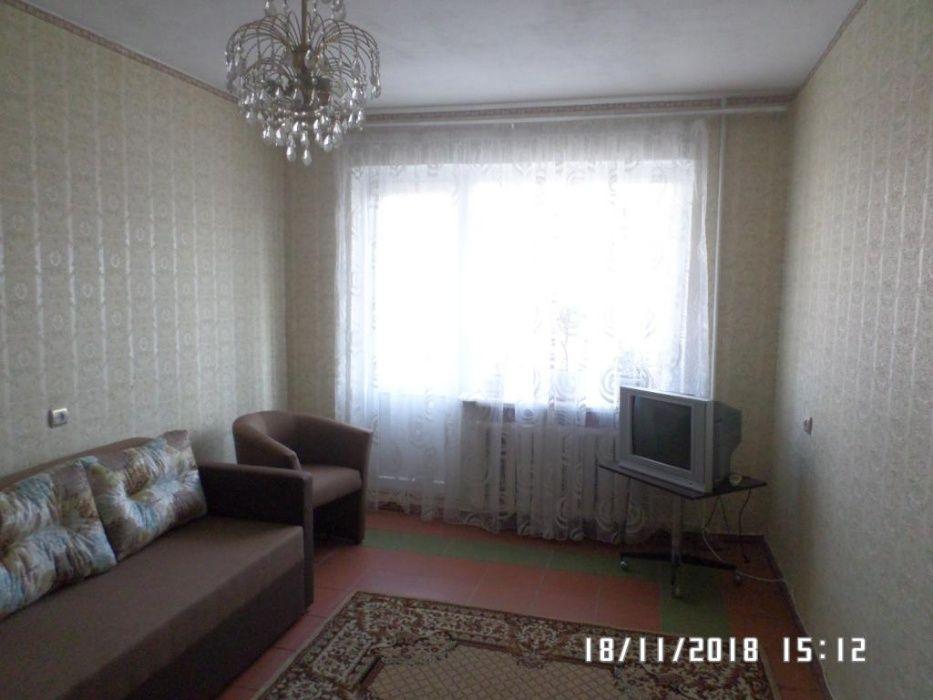 Сдам долгосрочно свою 1-комнатную квартиру, р-н рынка Южный Одесса - изображение 1