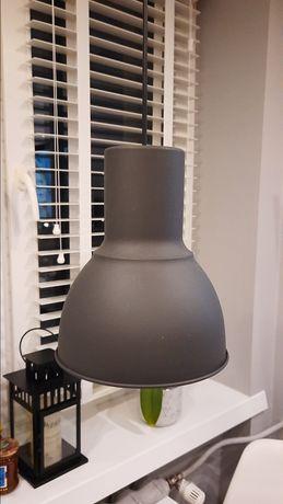 Lampa IKEA Hektar