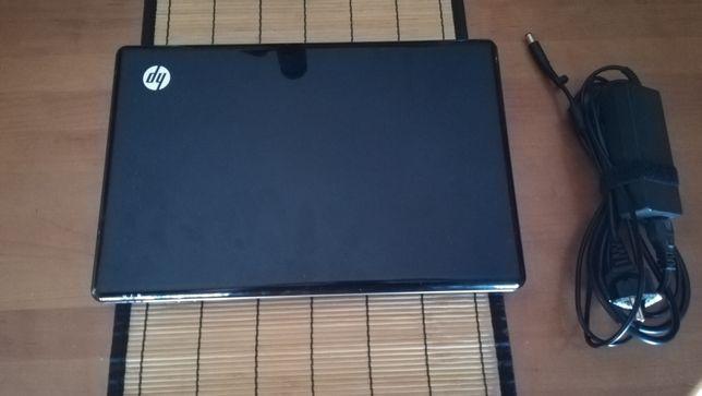 Computador Portátil HP G61