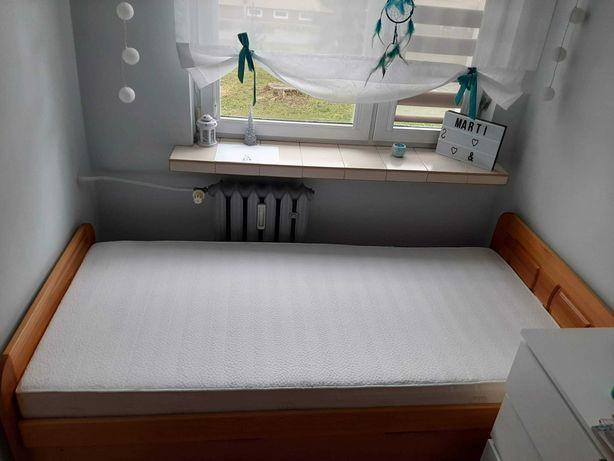 Łóżko / tapczan młodzieżowy