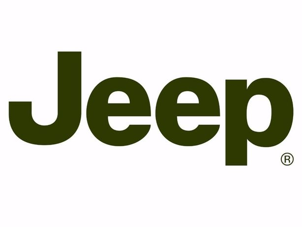 На Джип Jeep Grand Cherokee Patriot Compass Wrangler Renegade запчасти