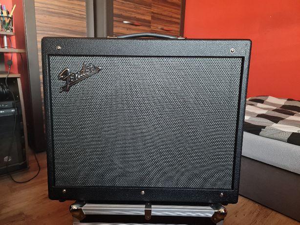 Gitarowy wzmacniacz cyfrowy Fender Mustang GTX 100