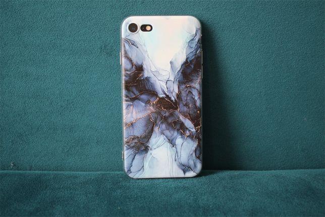 Obudowa Case Etui Iphone 7 / 8 / SE