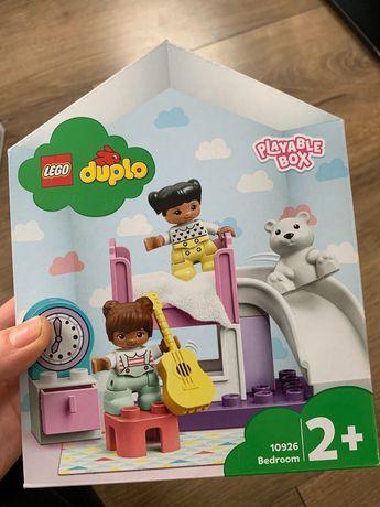 Lego duplo, для девочек, лего дупло