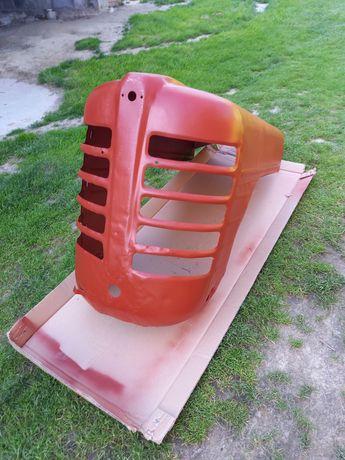 Maska do traktora Ursus 40-11
