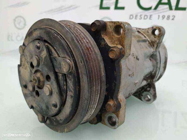 7959207834 Compressor A/C PEUGEOT 205 II (20A/C) 1.7 Diesel