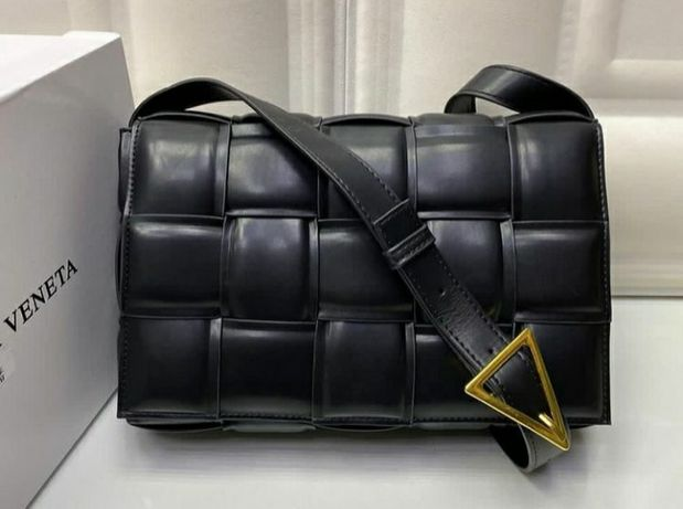 Скидки!!! Продаю сумку Bottega veneta
