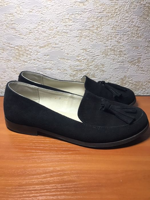 Обувь женская! Р-мер35) Киев - изображение 1