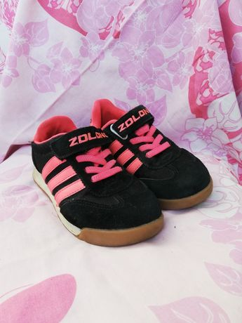 Кроссовки кеды туфли босоножки сапоги ботинки слипоны