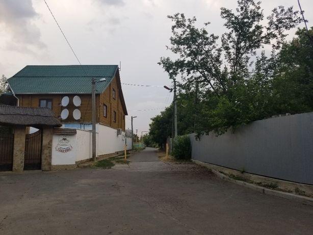 Продажа участка, Беляевка.