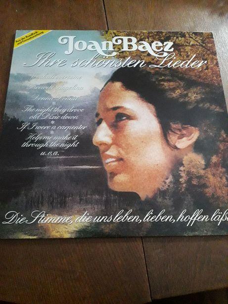 Płyta winyl Joan Baez