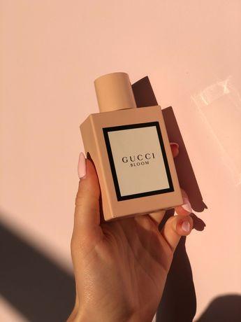 Gucci Bloom духи оригинал