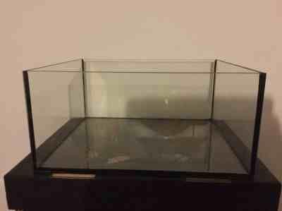 Akwarium Dla Żółwia 32L TINA ZOO Zabrze