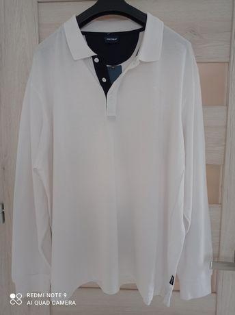 Bluzka męska -  Southbay 3XL