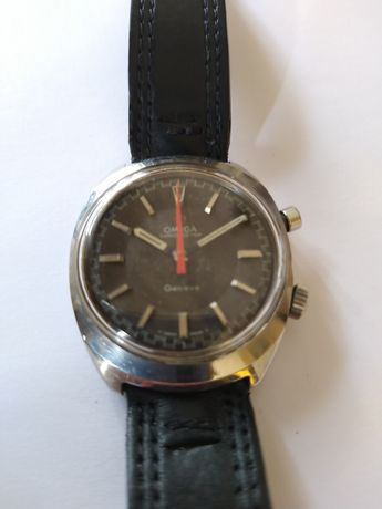 Relógio Chronostop OMEGA