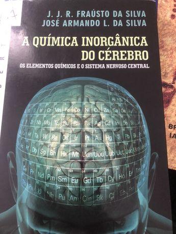 Vendo Livros de Anatomia Humana (ver descrição)