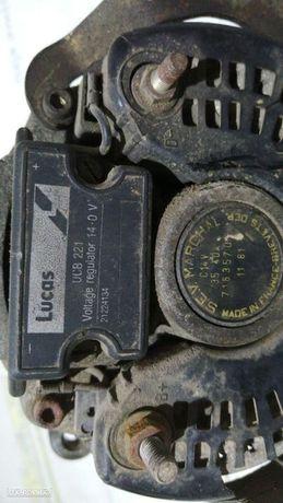 Alternador Opel Corsa A Caixa (S83)