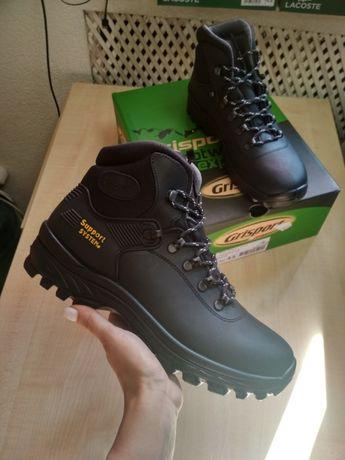 Ботинки grisport 10242d21lg оригинал