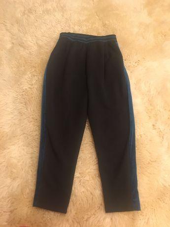 Штани, брюки Розмір s